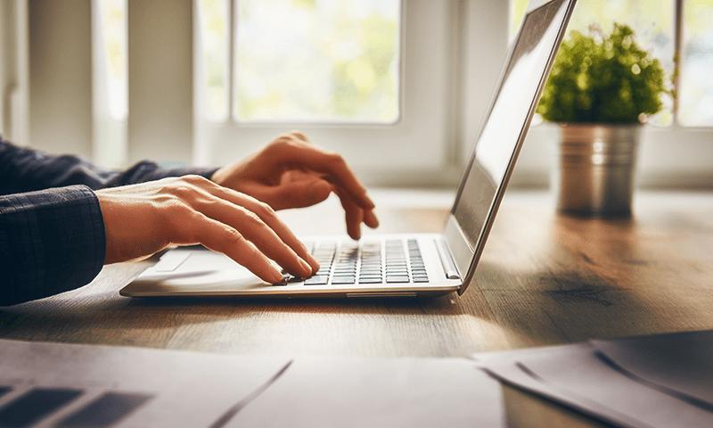 wordpress-fuer-admins wordpress sicherheit
