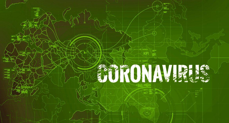 coronavirus 22.02.2020