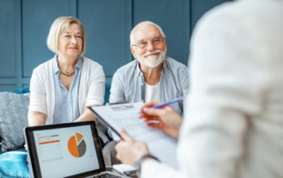 Grundrente-altersvorsorge Altersarmut