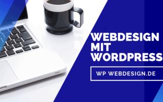 wordpress-webdesign wp-webdesign.de