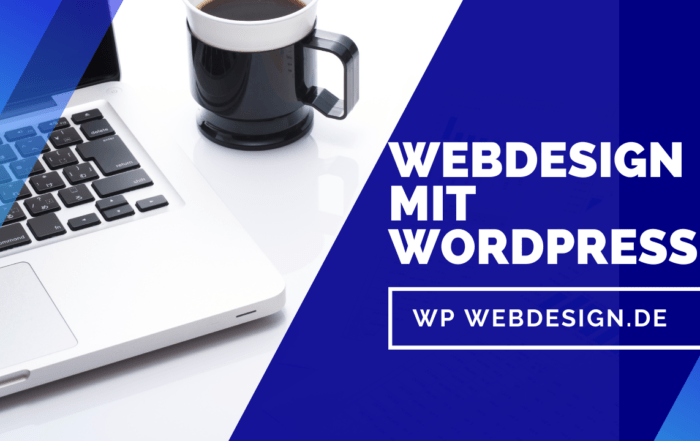 wordpress-webdesign wp-webdesign.de